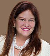 Darlene Streit, Agent in Santa Fe, NM