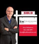 Ross McEathr…, Real Estate Pro in Sugar Land, TX