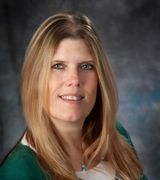 Kristy Seale, Agent in Fort Worth, TX