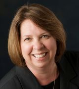 Cathy Deschenes, Agent in Mansfield, CT