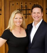 Kevin and Diane Cummins, Agent in Del Mar, CA