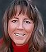 Cynthia Thom…, Real Estate Pro in Applegate, CA