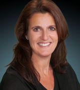 Kristi Kaufm…, Real Estate Pro in Bend, OR