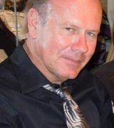 Joseph Miskiewicz, Real Estate Agent in Brooklyn, NY