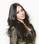 Johanna Sicat, Real Estate Agent in Beverly Hills, CA