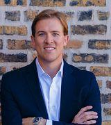 Mike LeFevere, Real Estate Pro in Chicago, IL