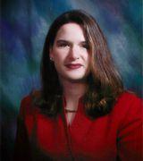 Laura Buterbaugh, Agent in Winfield, KS