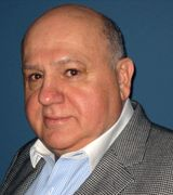 Bob Sawa, Real Estate Pro in Philadelphia, PA