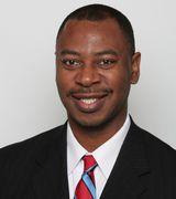 Vincent Holm…, Real Estate Pro in Charlotte, NC