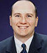 James Gunsio…, Real Estate Pro in Baltimore, MD