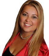 Jackie Bautista, Agent in Camarillo, CA