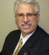 David Fleming, Agent in Sidney, OH