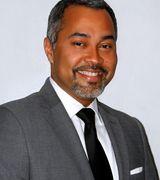 Juan P Martinez, Real Estate Agent in Elmhurst, NY