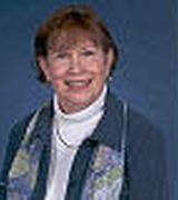 Diane Handley, Real Estate Pro in Stamford, CT