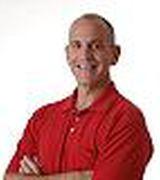 Nick Maffia, Real Estate Pro in Charleston, SC