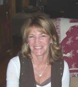 Terri Gates, Agent in Knoxville, TN