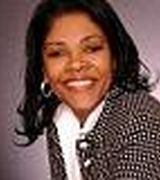 Vickie Morris, Agent in Louisville, KY