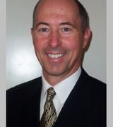 Dave Peot, Real Estate Pro in Green Bay, WI