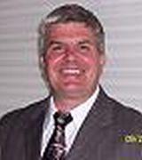 Rick Lewandowski, Agent in Orland Park, IL