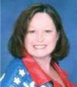 Kathy Roule, Real Estate Pro in Hudson, FL