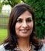 Sunita Tandon, Real Estate Pro in Naperville, IL