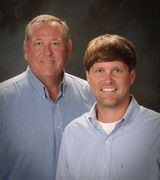 Kelly & Ryan…, Real Estate Pro in Mobile, AL
