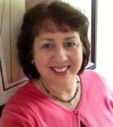 Donna Gilson, Real Estate Pro in South Dennis, MA