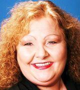 Malinda Mahn…, Real Estate Pro in Deming, NM