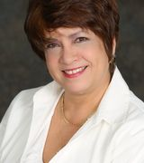 Ellena Daviet, Real Estate Pro in Montclair, NJ