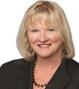 Martha Rodman, Real Estate Pro in Napa, CA