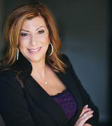 Maria Montalvo, Agent in Plano, TX