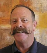 Dan Riordan, Real Estate Pro in Tucson, AZ
