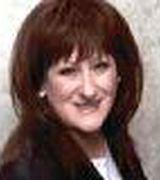 Linda Battersby, Agent in Las Vegas, NV