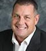 Jonathan Wright, Agent in Jacksonville, NC