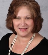 Frances Blakely, Agent in Wyckoff, NJ
