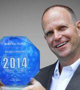 Jeffrey Sawy…, Real Estate Pro in Palm Coast, FL
