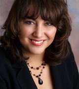 Julie Greenwood, Agent in Albuquerque, NM