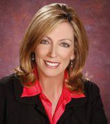 Tracye Levit, Agent in Prosper, TX