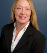 Cveta Gass, Agent in Portage, IN