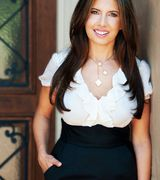 Jessica Jant…, Real Estate Pro in Orlando, FL