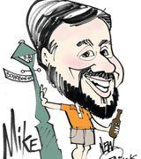 Mike, Real Estate Pro in Orlando, FL