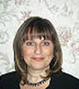 Esther Zimet, Real Estate Pro in new york, NY
