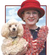 Karen Wasson, Real Estate Pro in Eureka, CA