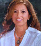 Sandra Manafort, Agent in Wethersfield, CT