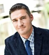 Jeremy Stansbury, Real Estate Agent in Virginia Beach, VA
