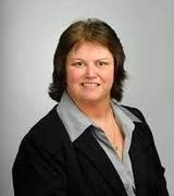 Melissa Laird, Real Estate Agent in Salisbury, MD