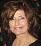 Glika Weinreb, Agent in Miami, FL