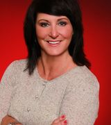 Colleen Gord…, Real Estate Pro in Greenwood, IN