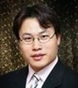MyungJoon(BR…, Real Estate Pro in Palisades Park, NJ