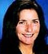 Karen L. Beatty, Agent in Naples, FL